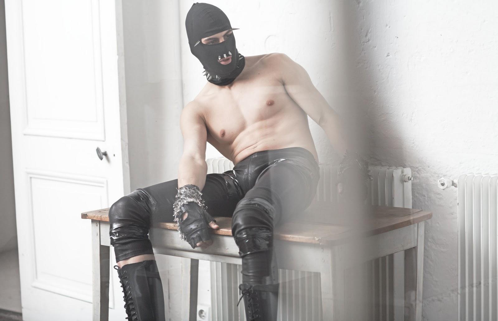 Проститутки москвы бдсм рабыня 11 фотография