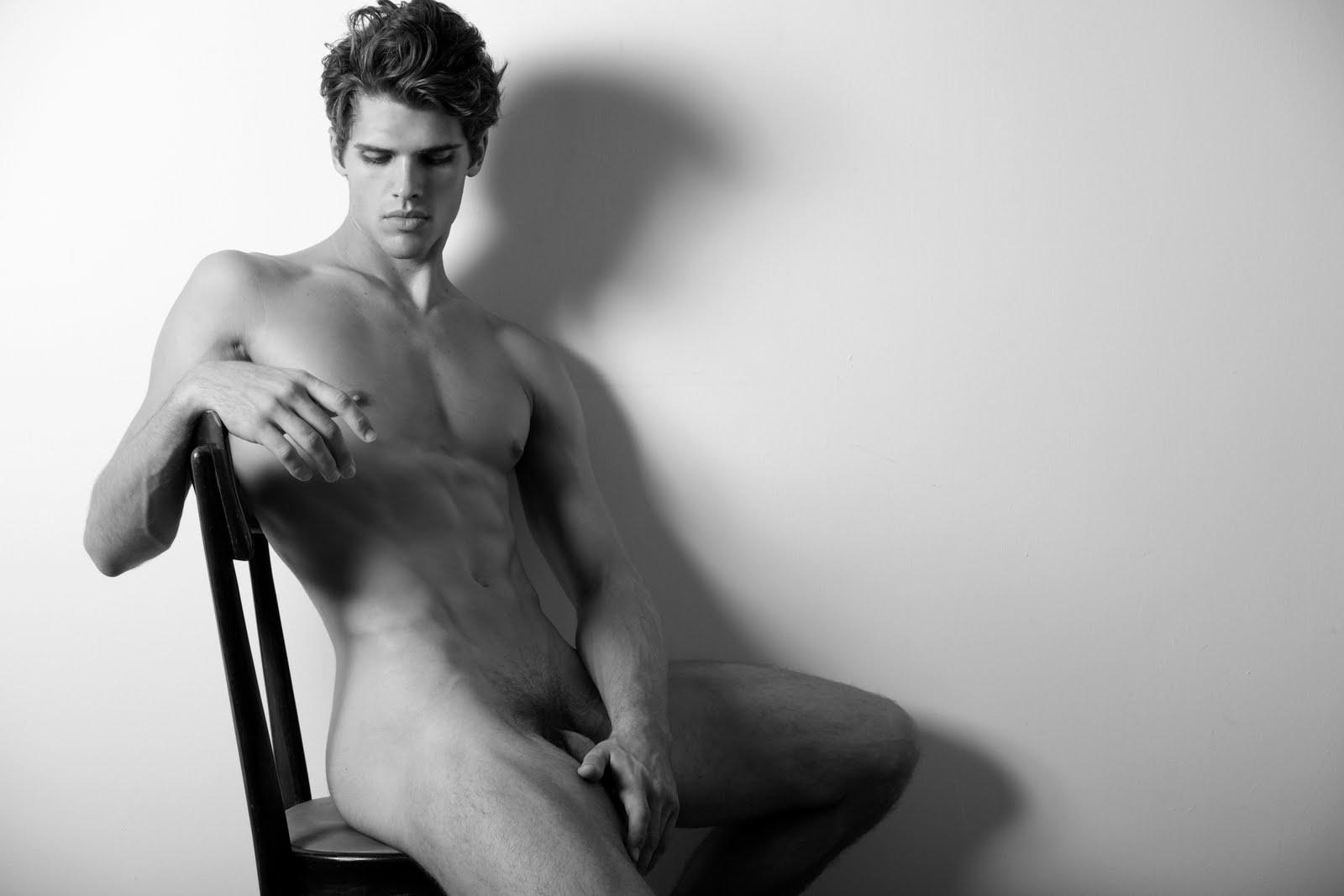 Секс фото тел голых мужчин, Голые парни - мужики и крепкие обнаженные мужчины 5 фотография