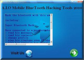 [A.I.O+Mobile+Bluetooth+Hacking+Tools+2010.jpg]