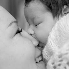 Tindakan dan Perawatan untuk Bayi Baru Lahir