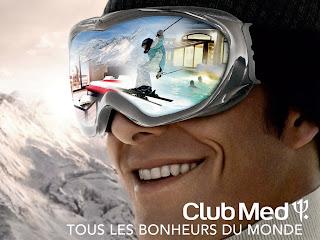 club meb pub touslesbonheursdumonde
