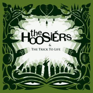 the hoosiers trick to life