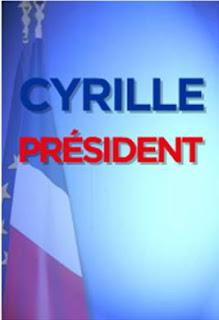 jepreside.fr_cyrille(veille2com)