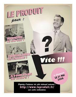 leproduit.fr