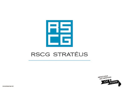 richard ying rscg strateus