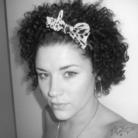 ... Transitioner | Curly Nikki | Natural Hair Styles and Natural Hair Care