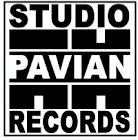 PAVIAN RECORDS & ОЛД СКУЛ, РУССКИЙ РЭП  80-х, 90-х