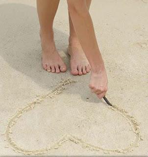 Te Amo porque me has llenado de amor. Poema romántico. Día de los enamorados, San valentín, frases para mi novio, novia.
