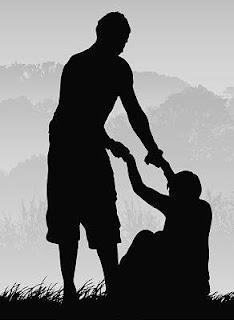 Reflexión Cristiana Le pido a Dios que te vaya bien en todo. Ejemplo de Gayo en la Biblia.