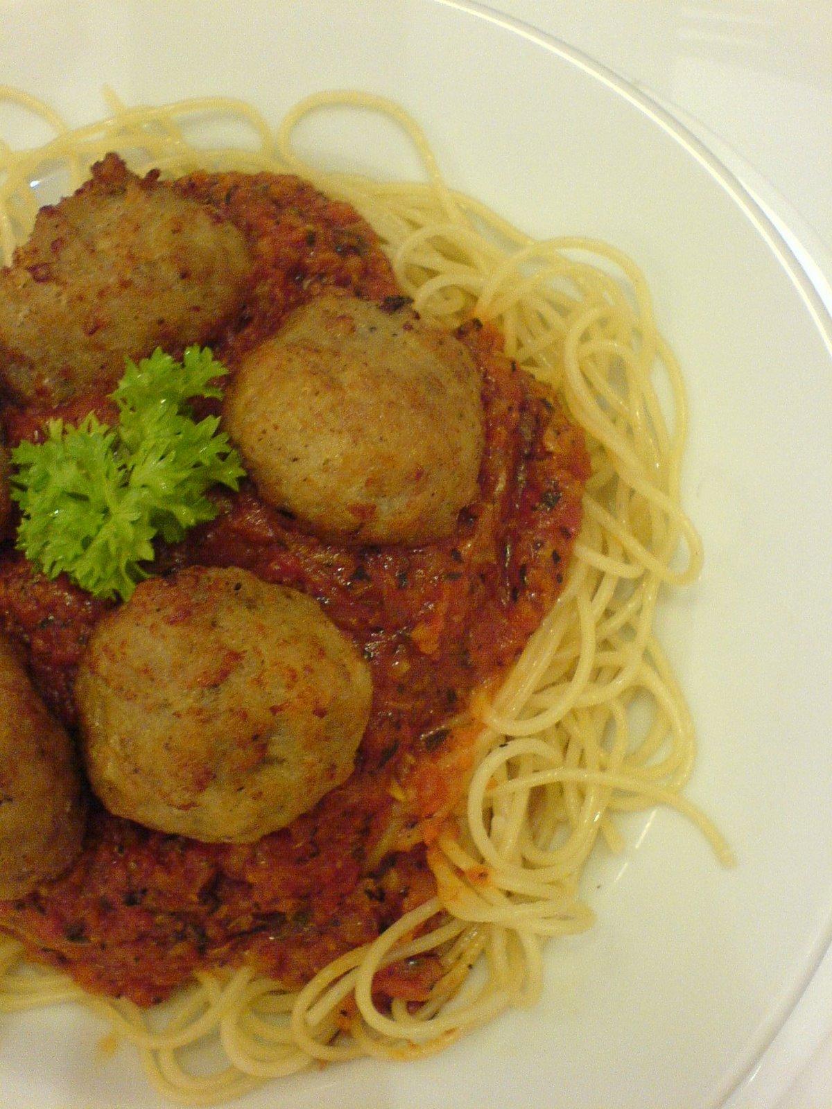 [Meatball+Spaghetti.JPG]