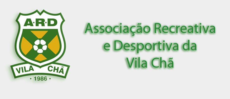 ARD.Vila-Cha