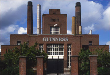 Guinness-Storehouse3.jpg