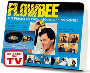 flowbee.jpg