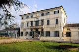 Vila Condulmer