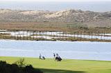 San Lorenzo Golf Club