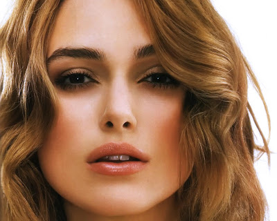 Keira Knightley Hairstyles Pictures, Long Hairstyle 2011, Hairstyle 2011, New Long Hairstyle 2011, Celebrity Long Hairstyles 2052