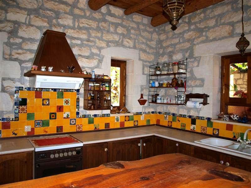 amadera meuble et d coration le charme thique du mexique authentique quand le carrelage. Black Bedroom Furniture Sets. Home Design Ideas