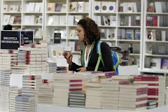 Literatura ( AP Photo: Miguel Tovar)