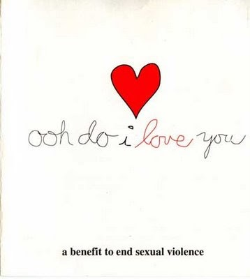 Ooh Do I Love You Compilation