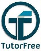 TutorFree BR