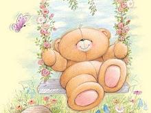 Buaian Kasih Ibu Dodoi Si Dodoi