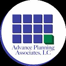 Advance Planning Associates, LC