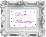 Wordless Wednesday ♥