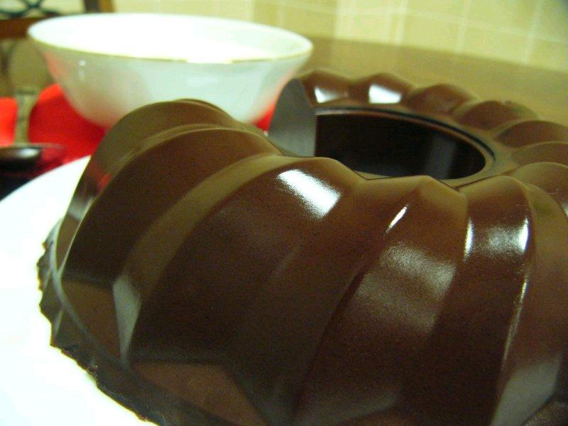 bahan 4 bks agar agar putih 1 kaleng susu kental manis coklat 45 gr ...