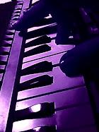 Un piano y una ilusión...