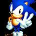 Tenha o Sonic Voando Em Seu Blog