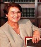Ruth Cardoso: ela mudou o social