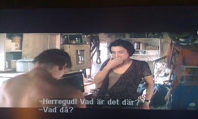 gladporr film