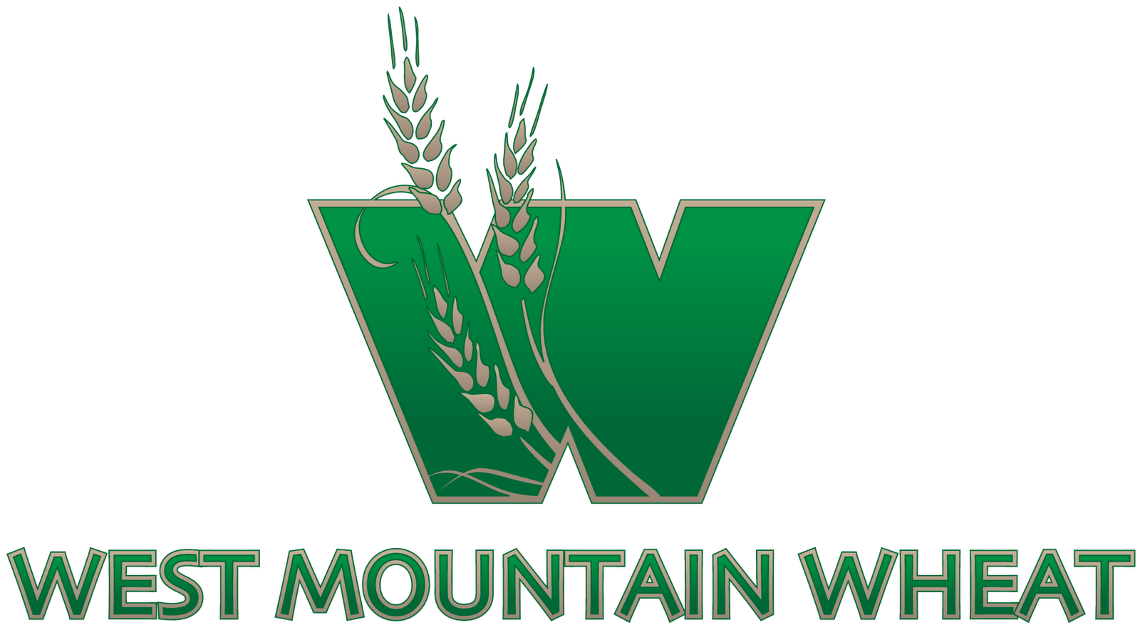 West Mountain Wheat Company, LLC
