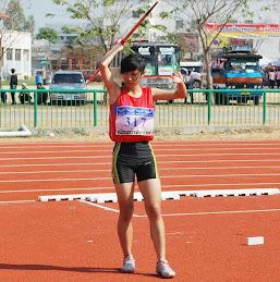 """เวบบล็อกการแข่งขันกีฬานักเรียนนักศึกษาแห่งประเทศไทย """"เมืองช้างเกมส์"""""""