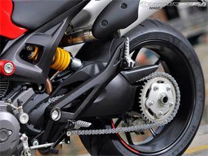http://top-motorcycle-modification.blogspot.com/