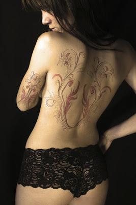 http://2.bp.blogspot.com/_CJ9nTkyH-Hk/TG6lcJyRvCI/AAAAAAAAAcE/ZAUuSqc-Zog/s1600/Added_Tattoos_by_RavageScourge.jpg