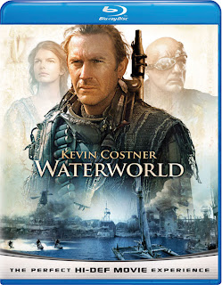 Portada Waterworld
