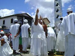 Festa do Cruzeiro