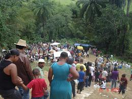 Festa São Roque