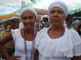 Festa de São Roque 2010