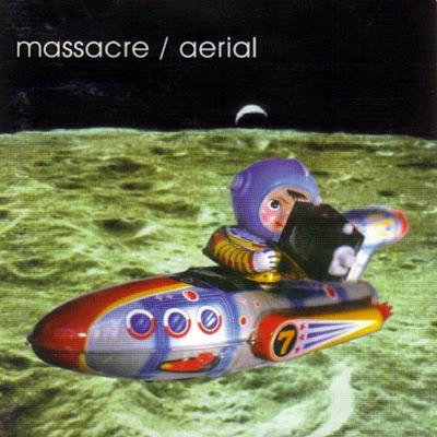 [Imagen: Massacre-Aerial-Frontal.jpg]