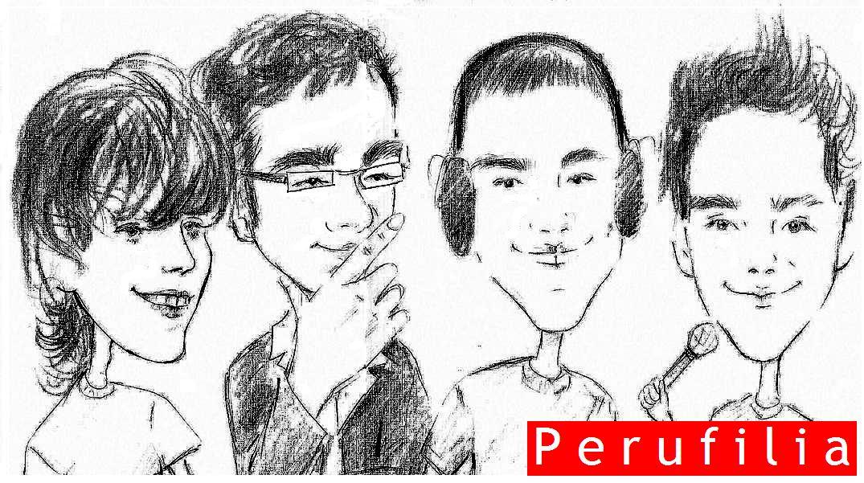 Perufilia
