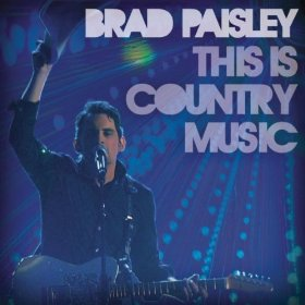 free country music  mp3 downloads