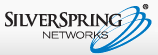 Silver Springs Network