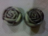 Coklat Rose