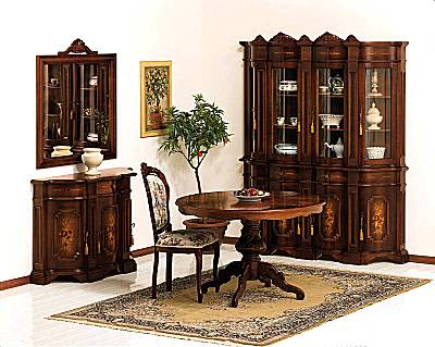 Dining Room Chairs on 40 Items Cupboards Show Cases Commodes Coffee Tables Tables And Chairs