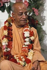 http://2.bp.blogspot.com/_CK9F0ohAraA/S5ped5p64iI/AAAAAAAABfo/yHjKsKWJhzs/S269/Sadhu_4.jpg