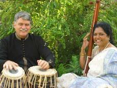 ChandraKantha.com