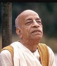 Srila Prabbhupada  Videos