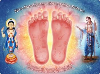Bhakti Culture Desing
